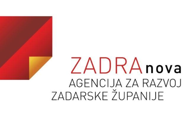 Pokrovitelj AMPEU (Agencija za mobilnost i programe EU).